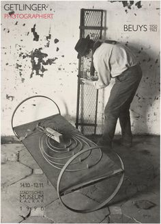 beuys honey pump - Google Search