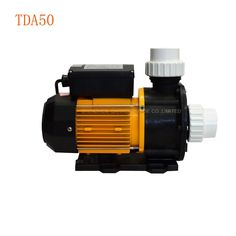 233.36$  Buy now - http://aliy3d.worldwells.pw/go.php?t=32732595298 - 3piece TDA50 SPA Hot tub Whirlpool Pump