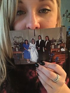 wedding portriat