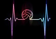 il nostro battito.. il nostro #volley