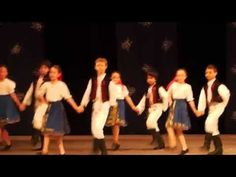 Folk, Concert, Children, Youtube, People, Kids, Popular, Recital, Fork