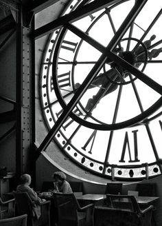 59 best it s about time images pocket watch pockets antique Rolex Orange coffee with a friend at the mus e d orsay restaurant paris travel paris