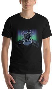 VIEW ALL Buy Shirts, New Product, Mens Tops, T Shirt, Stuff To Buy, Fashion, Supreme T Shirt, Moda, Tee Shirt