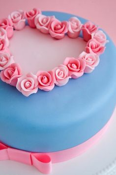 Heart Cake #baking #foodstyling #sweet Good baking, this seems ideal.