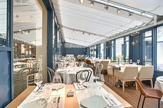 babelia restaurante madrid - Google Search
