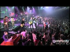 Gateway Worship ~ Thomas Miller ~ We'll Make It Loud ~ Gateway Church Southlake