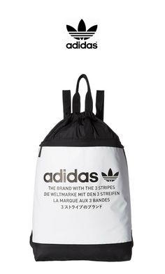 4fb76da603 376 mejores imágenes de backpack adidas en 2019