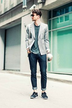 One Dapper Street, The Perfect Jeans, Jeans, Jeans style, love,