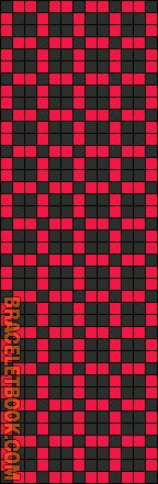 Rotated Alpha Pattern #9379 added by polkadots