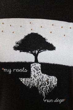 Tree idea 4