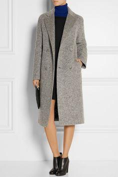 Style Arc Ingrid coat