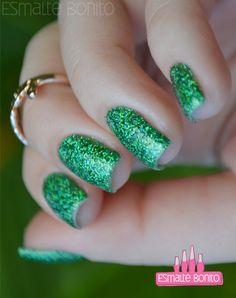 Esmalte Emerald Whatcha