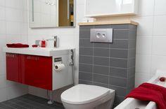 гигиенический душ со смесителем для раковины - Поиск в Google