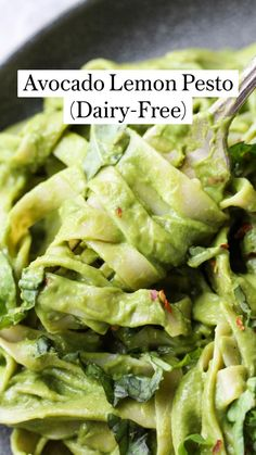Vegan Food Recipes, Vegan Dinner Recipes, Vegan Foods, Vegan Dinners, Dairy Free Recipes, Veggie Recipes, Whole Food Recipes, Diet Recipes, Healthy Food