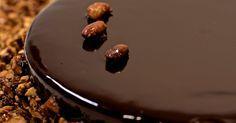 Blog di ricette di pasticceria per dolci, biscotti, torte, dolci al cucchiaio, torte decorate, dessert, colazione.