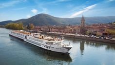 SAVE 30% on Uniworld Boutique River Cruise Collection with the return of Our Best Offer Ever promotion with more than 300 departures in 2018. Valid now until 31st December 2017, guests will receive up to 30% off unique itineraries throughout Europe and Russia, and can choose from an array of Uniworld's award-winning 8 to 22-day itineraries. Indulge in majestic art on-board the ships, music, history and regionally inspired cuisine on an all-encompassing journey in unsurpassed luxury. Contact…