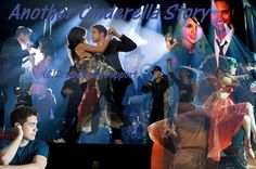 Photo of for fans of Drew seeley. Drew Seeley, Another Cinderella Story, Disney Stuff, Selena Gomez, Fans, Romance, Concert, Couples, Google