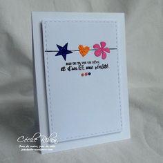 Carte Creablabla328 - DSCN2562