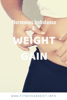 Hormonal Imbalance and Weight Gain -- Read more details by clicking on the image. Makeup Tips Foundation, Drugstore Foundation, Hormonal Weight Gain, Beauty Regimen, Beauty Products, Makeup Brush, Skin Makeup, Drugstore Contouring, Drugstore Makeup