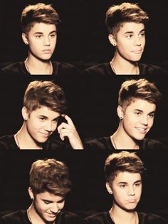 Image in Justin Bieber collection by Sofie_Games