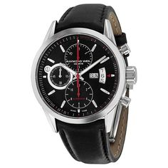 Raymond Weil Freelancer Chronograph Automatic Stainless Steel Mens Watch 7730-STC-20041 Raymond Weil,http://www.amazon.com/dp/B00DG9N3G0/ref=cm_sw_r_pi_dp_rKGktb1ZGC4VR5JS