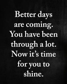 Faith Quotes, True Quotes, Best Quotes, Motivational Quotes, Inspirational Quotes, Awesome Quotes, People Quotes, Positive Affirmations, Positive Quotes
