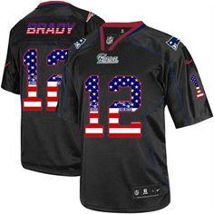 New England Patriots Jersey   Cheap Jerseys Online  3ef0142a1