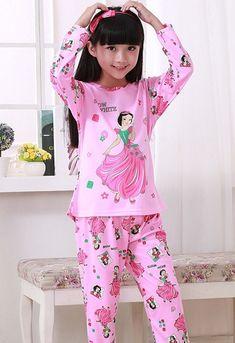 00d21e39d9 Sexy Women Sleeping Dress Hot Ladies Night Wear Pajamas