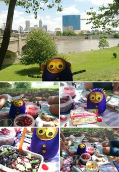 food city memorial day sale