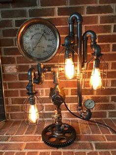 https://www.ebay.com/itm/STEAMPUNK-INDUSTRIAL-STEAM-GAUGE-LAMP-LIGHT-GEAR-BOILER-RR-MACHINE-AGE-LAMPS/232619588897?hash=item3629353d21:g:IqUAAOSw-jFaTlEW