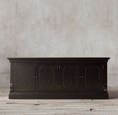 Glass sideboard, James d'arcy and Catalog on Pinterest
