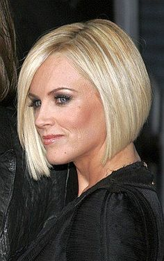 haircut styles for with hair mccarthy bob on mccarthy bobs and 8984