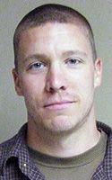 Marine Gunnery Sgt. Daniel J. Price | Military Times
