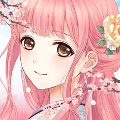 Love Nikki-Dress UP Queen Hack Cheat Codes no Mod Apk