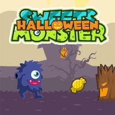 Sweets Monster http://ift.tt/2uwbm70