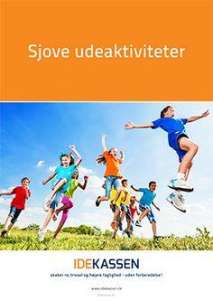 Public School, Physical Education, Physics, Mini, First Class, Physical Education Activities, Physique