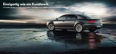 Ten Cool Cars That Were Complete Flops Vw Modelle, Volkswagen Phaeton, Cool Cars, Automobile, Bmw, Vehicles, Artworks, Luxury, Germany