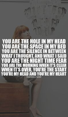 florence + the machine ♥ reminds me of Will Herondale! Playlists, Music Is Life, My Music, Musica Love, Award Tour, Just In Case, Just For You, Will Herondale, Captive Prince