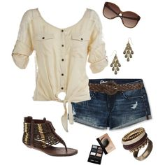 Untitled #631, created by rachel-rae812 on Polyvore