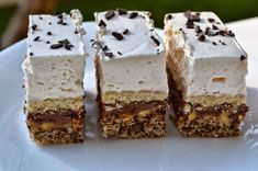 Romanian Desserts, Romanian Food, Cookie Desserts, Cookie Recipes, Nutella, Sweet Cakes, Sweets Recipes, Food To Make, Bakery