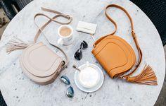 gigi new york saddle bags, fall fashion, gigi new york Jenni Saddle bag, women's fashion,