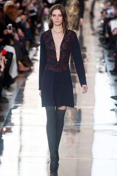 tory burch | fall 2014