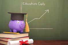 CouponCommunity.com Scholarship Program - A $ 2,000 college scholarship for students who write an essay about how they will save money in college and the importance of saving money
