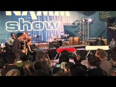 Jeff Lorber & George Duke - Fender Rhodes Tune 88 George Duke, Namm Show, Electric Piano, Soul Artists, Digital Piano, Gif Of The Day, Rhodes, Live Music, Pianos