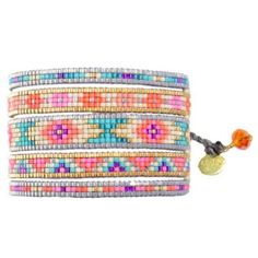 Loom Bracelet Patterns, Bead Loom Bracelets, Bead Loom Patterns, Beaded Jewelry Patterns, Beading Patterns, Bead Embroidery Patterns, Beaded Embroidery, Concept Store Paris, Native Beadwork