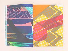 Printjam - Wernher Bouwens | artist lithograph silkscreen printer Contemporary Printmaking, Screen Printing, Eye Candy, Printer, Canvas, Artist, German, Painting, Snacks