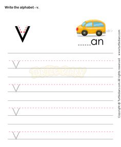 math worksheet : small letters c  esl efl worksheets  kindergarten worksheets  : Letter A Kindergarten Worksheets