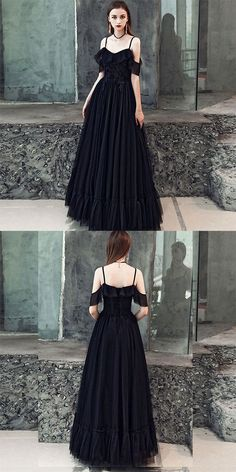 28e42819f34 Charming A Line Halter Backless Burgundy Satin Prom Dresses with Applique