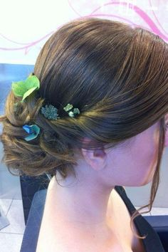 Make Up, Hair Styles, Hairdos, Hairstyle, Hair Plait Styles, Haircut Styles, Beauty Makeup, Hairstyles, Makeup