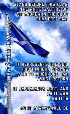 Flag Of Scotland, St Andrews, My Spring, Type 3, Theater, Facebook, Day, Photos, Pictures
